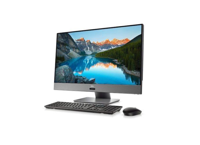 Dell Inspiron 27 7000 AiO PC