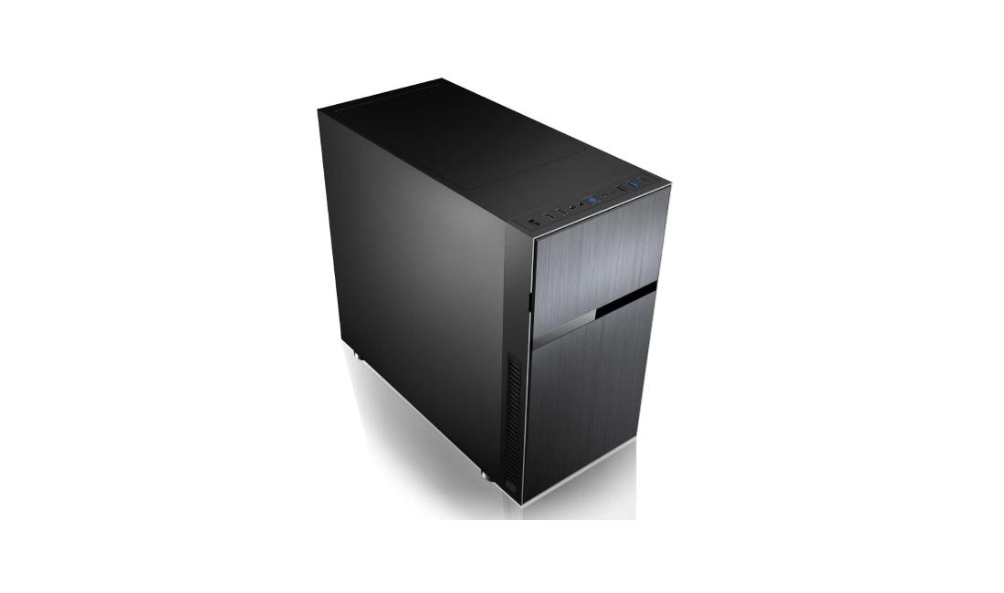 PC skříň