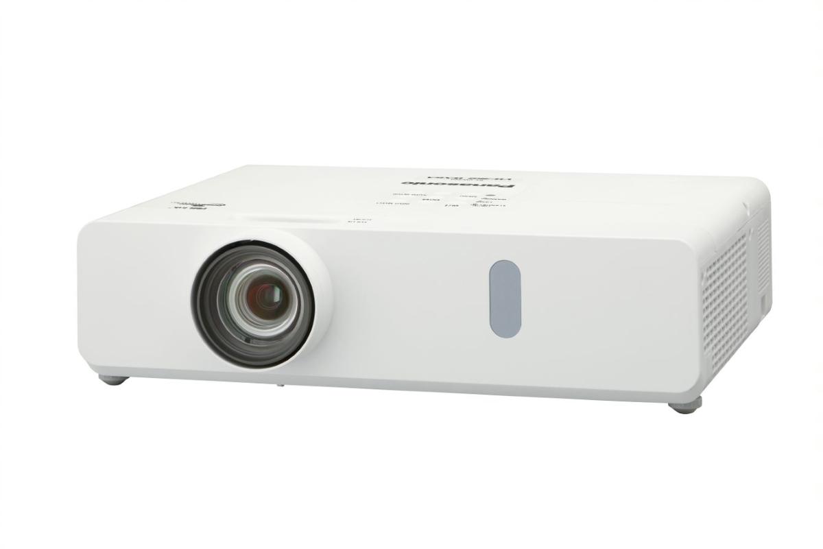 Projektor Panasonic PT-VW360