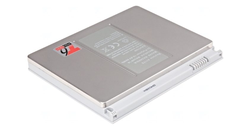 Baterie T6 power A1175