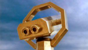 telescope Dell trends