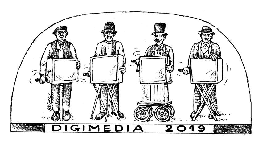 konference digimedia 2019