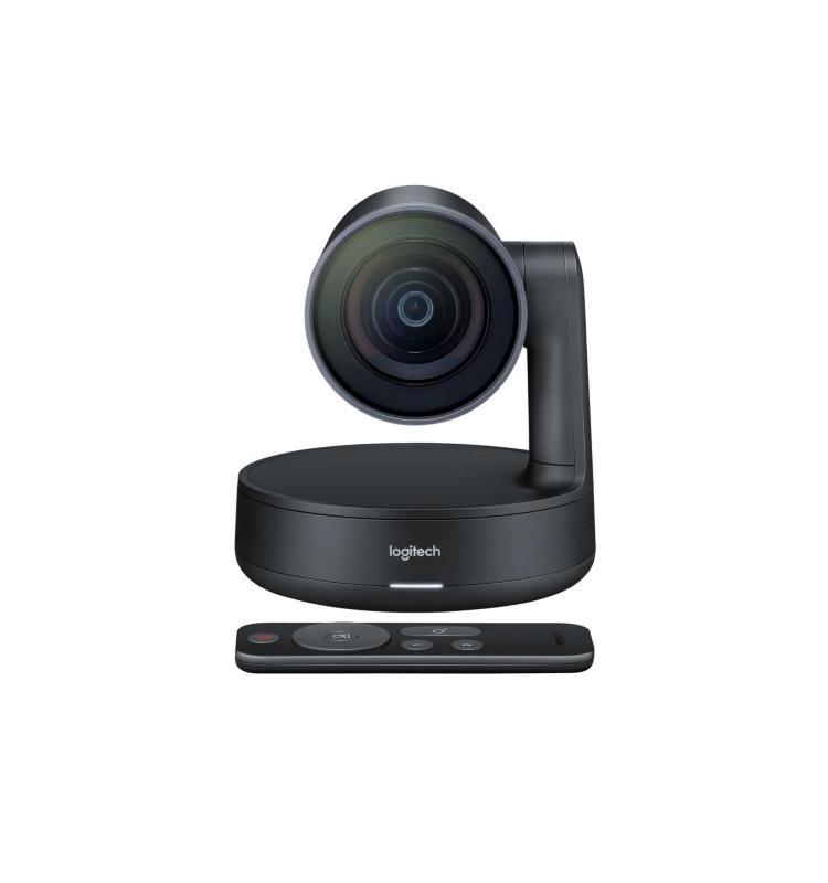 videokonferenční systém Rally