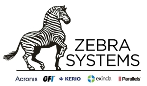 Zebra systems