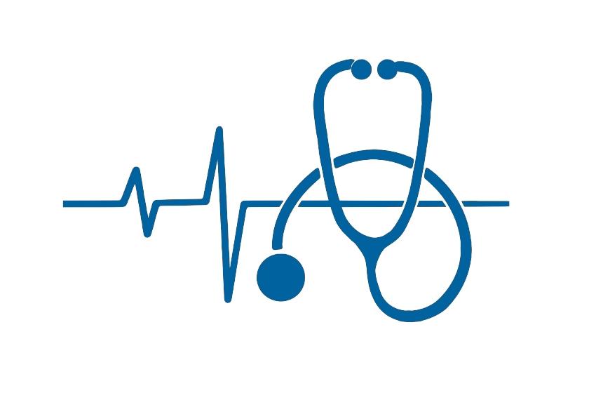 zdravotnictví ICT