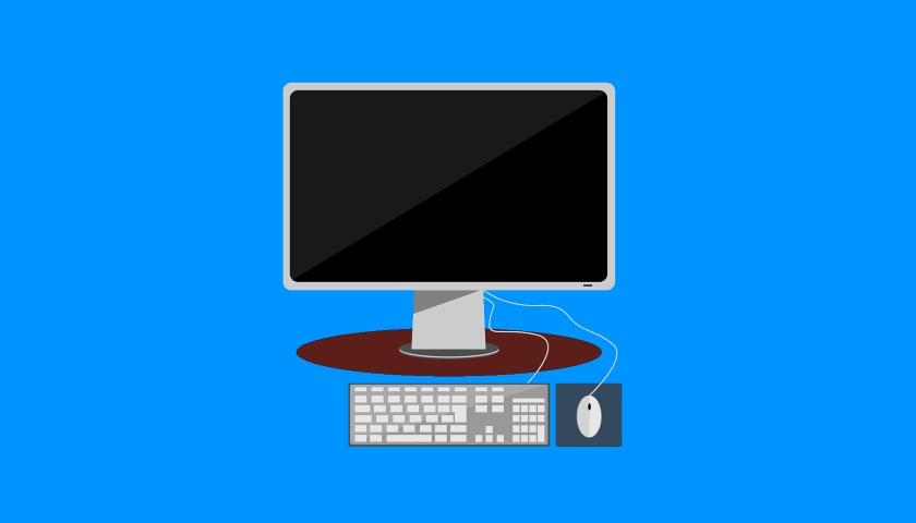 PC jako služba