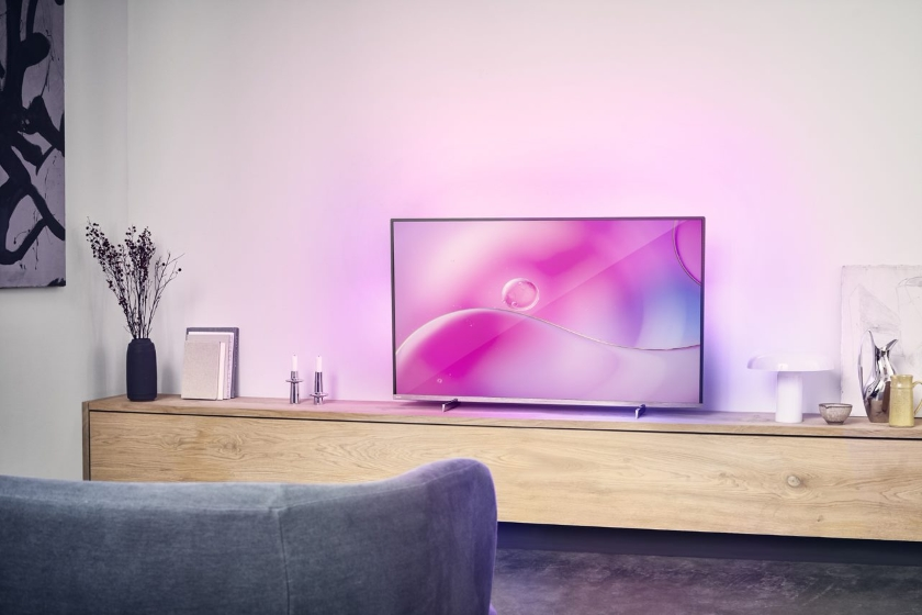 Philips TV 9104