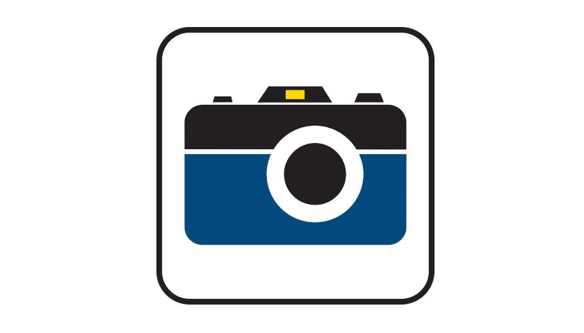 Průzkum Čech udělá za měsíc přes 50 fotografií
