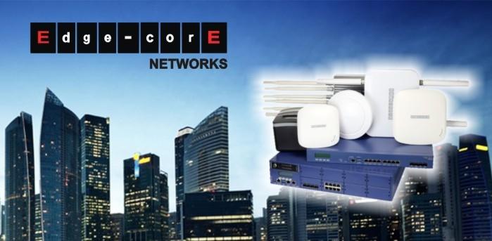 Proficomms Jak navrhnout levně kvalitní bezdrátovou síť