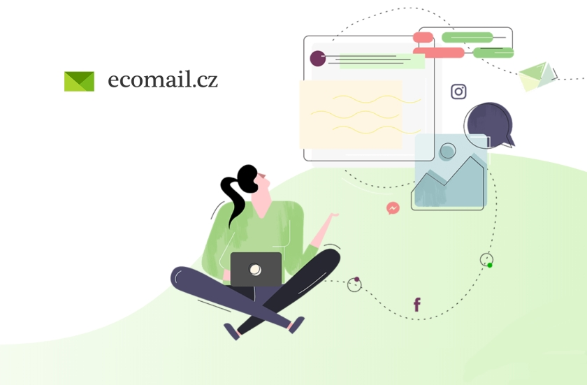 ecomail.cz