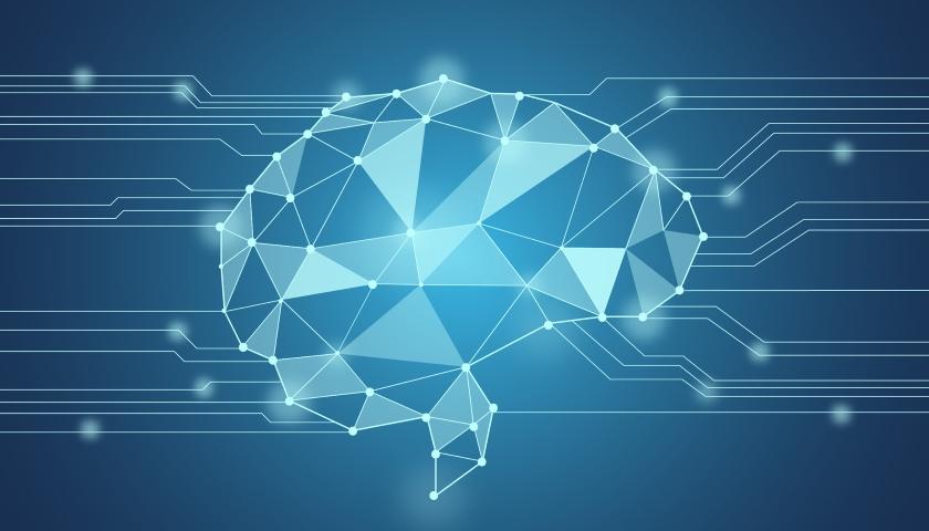 AI Accenture