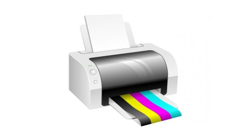 ICTNN printer