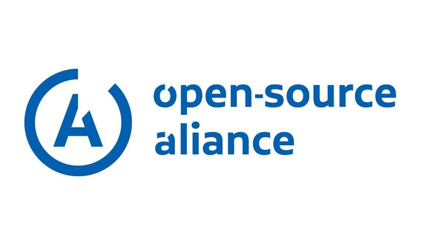 Open-source Aliance