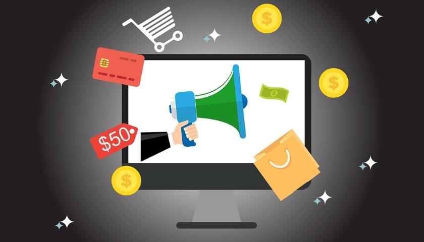 Slevy, kupóny, poukázky na nákup – právě na tato magická slůvka zákazníci stále nejvíce slyší. Dokonce by se dalo říct, že je v Česku využívání slev jedním z novodobých koníčků. Podívejte, jak může se dá s touto marketingovou strategií pracovat v e-commerce světě; jak může přinést nové zákazníky, udržet stávající či zvýšit výnosy bez ohledu na odvětví podnikání. Specialisté z Ecomail.cz připravili jednoduchý přehled slevových nabídek a jejich praktického využití. Základní typy akčních nabídek Zákazníkům lze nabídnout výhody v mnoha podobách. Po zadání speciálního slevového kódu, pak získají určitý typ slevy. Zde je výběr těch, které jsou na trhu nejčastěji využívané a fungují :-). Procentuální sleva Patří k těm nejoblíbenějším. Stanovení výše slevy je vždy dobré řádně promyslet a propočítat. Rozhodování se provádí podle chování zákazníků, typu produktu a marže. Sleva může být nízká a spíše motivační nebo třeba i 50 %, pokud je potřeba vyprázdnit sklady. Peněžní sleva Působí na zákazníka velmi motivačně. Tento typ akce se běžně nabízí zákazníkům webu jako sleva na první nákup. Velmi často se však akce používá i jako pobídka k opakovaným nákupům, kdy má zákazník pocit, že přijde o peníze, pokud slevu nevyužije. Doprava zdarma V onlinu se rovněž jedná o vysoce motivační nástroj. Eliminuje totiž jednu z největších nevýhod nakupování přes internet. Dopravu zdarma je dobré nabízet od určité výše minimální utracené částky nebo na vybrané kategorie produktů. Dárek zdarma Pokud se chce vlastník e-shopu zbavit produktu, který má dlouho na skladě, může jej darovat. Třeba u příležitosti sezónní akce jako je Valentýn. V ideálním případě může zákazník získat dárek pouze při objednání dalšího zboží. Dárek je poté po zadání speciálního kódu v rámci objednávky za 0 Kč. V jakých situacích lze využít slevové kupóny v praxi? Možností, jak pracovat se slevami je opravdu spousta a je jen na každém jednotlivci, jak s nimi naloží. Pojďte se podívat na nejčastější slevové akce používané v e