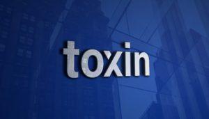 Toxin #averianews