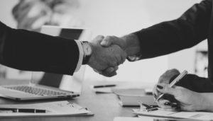 Huddly a Lenovo navázaly nové partnerství