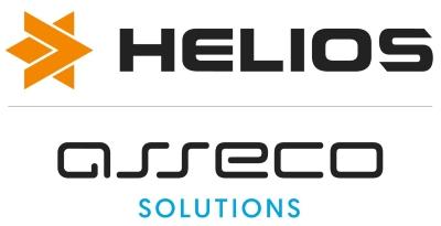 Helios Asseco logo web