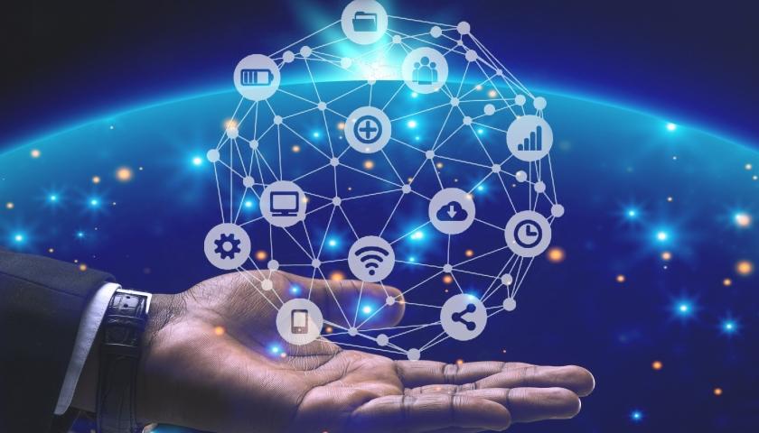 Strategický technologický trend