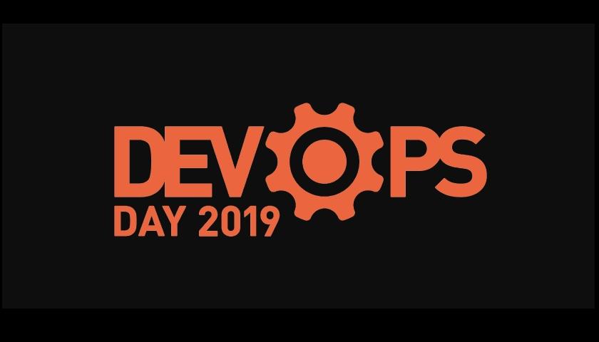 devops day 2019