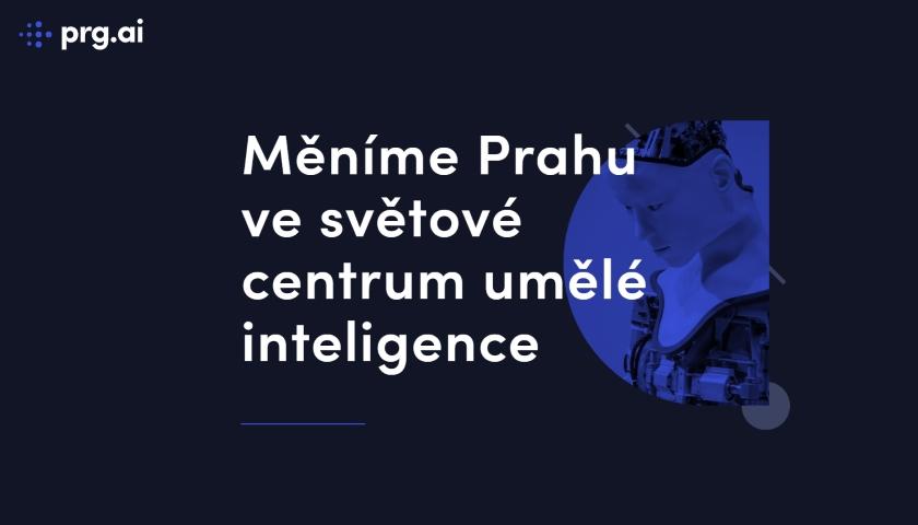 Prague AI