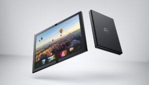 CES 2020: Dell představil několik konceptů