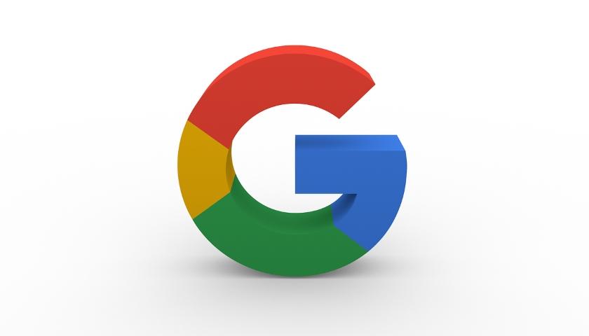 Google Pokuty omezují inovace