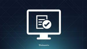 software audit softwarepro