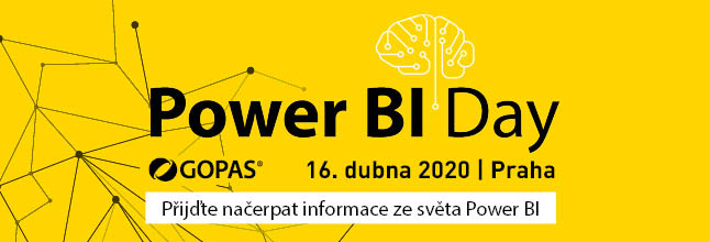 PowerBI Day banner