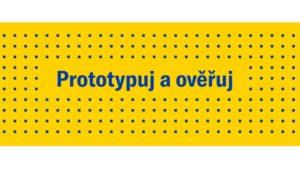 JIC Prototypuj a ověřuj