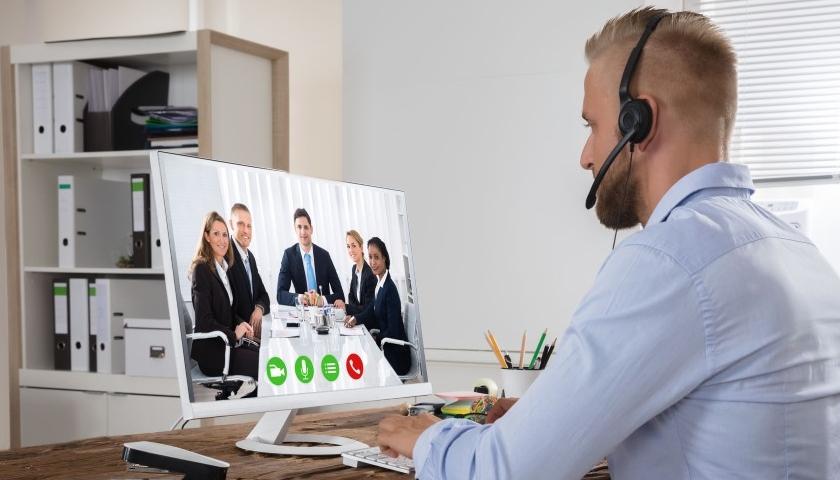 eDoCat řízení firemní dokumentace