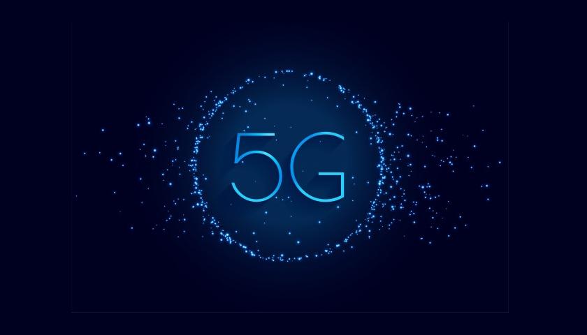 5G Freepik