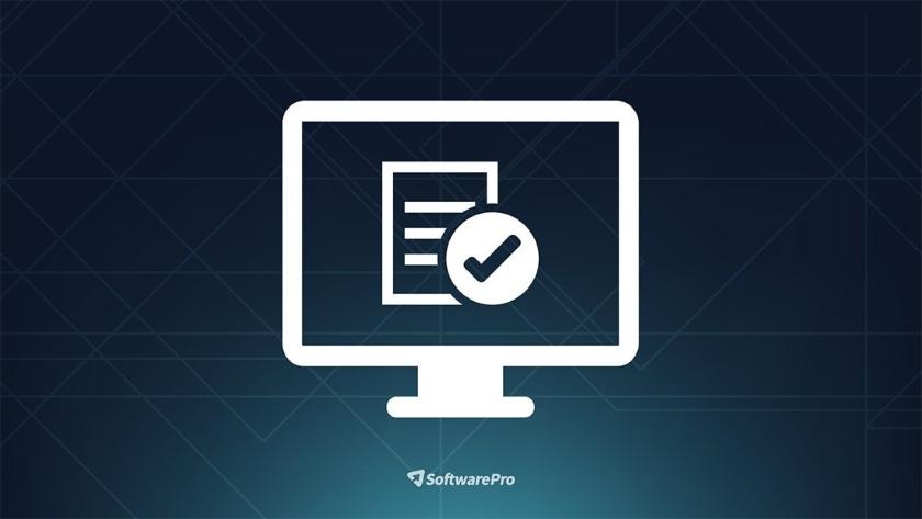 SoftwarePro druhotné licence