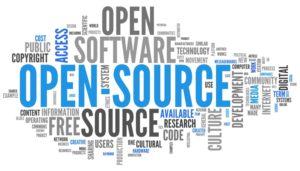 open source aliance