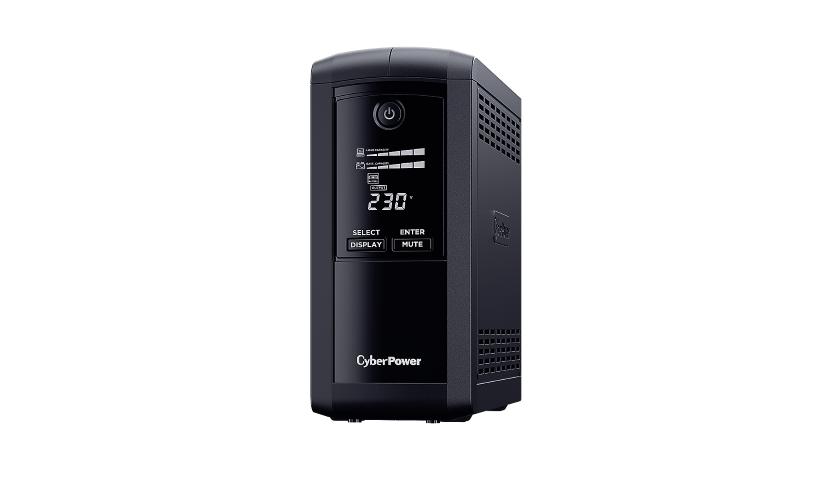 CyberPower ValuPro