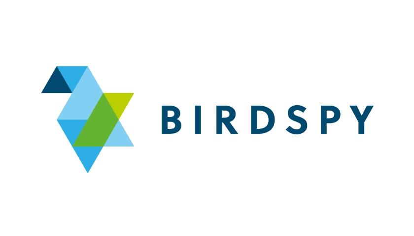 BIRDSPY