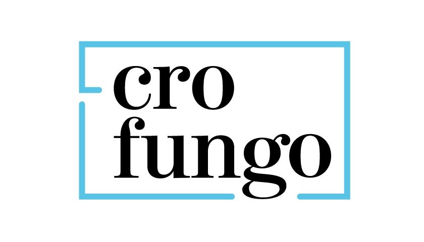 CroFunGo