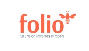 FOLIO open source