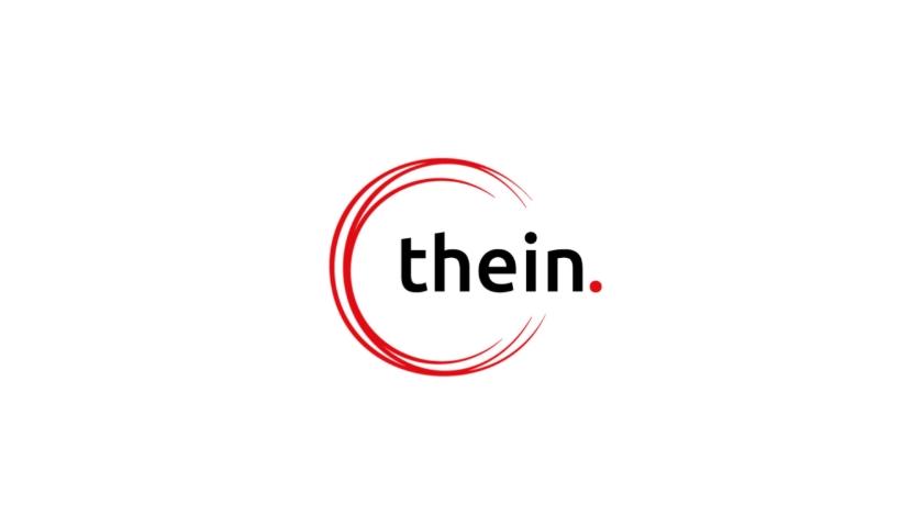 Thein investice