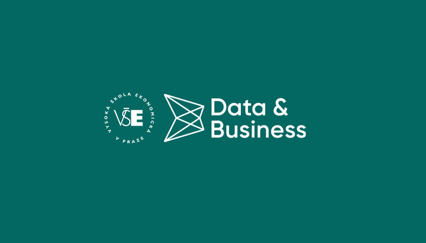 Data & Business