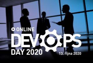 DevOps Day 2020