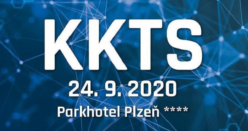KKTS-2020
