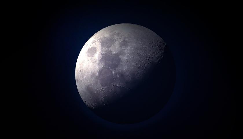 Moon Nokia