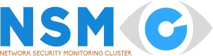NSM Cluster