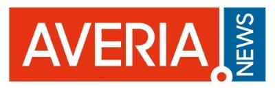 averia news logo
