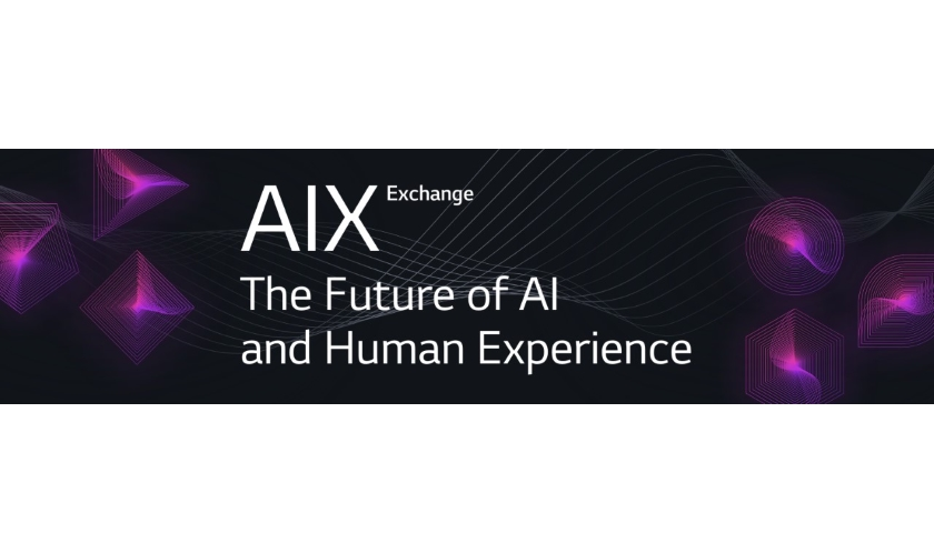 AIX Exchange