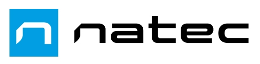 Natec logo