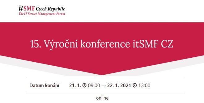 itSMF-2021-660x334