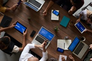 IT licence audit SOftwarePro