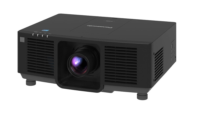 projektor PT-MZ880