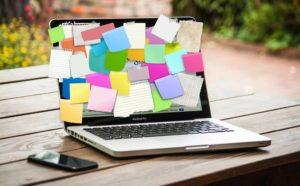start up b2b macbook